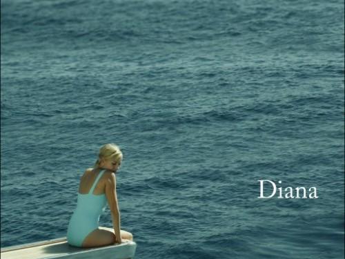 diana-500x375