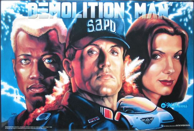 wpid-demolition_man_bg.jpg