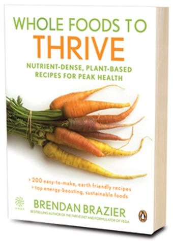 Whole-Foods-to-Thrive